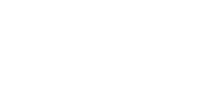 Logo for Center on the Future of War
